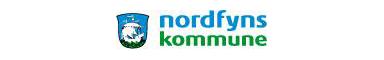 Nordfyns